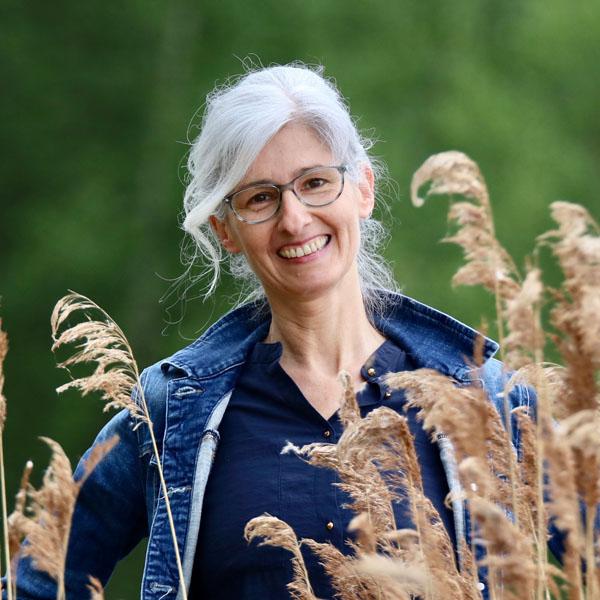 Burn-out, bore-out of oververmoeid? Anja Potze Gezinscoach