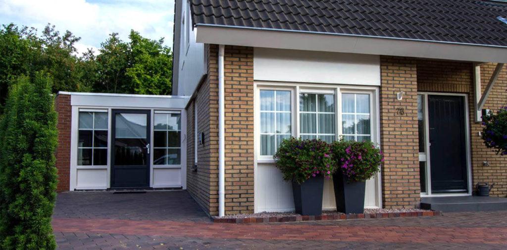 Home BenB Sellingen